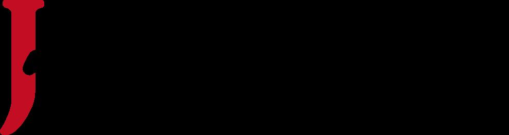JTクラウドシステム